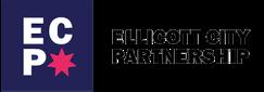 ECP_logo_2015oct_400x140